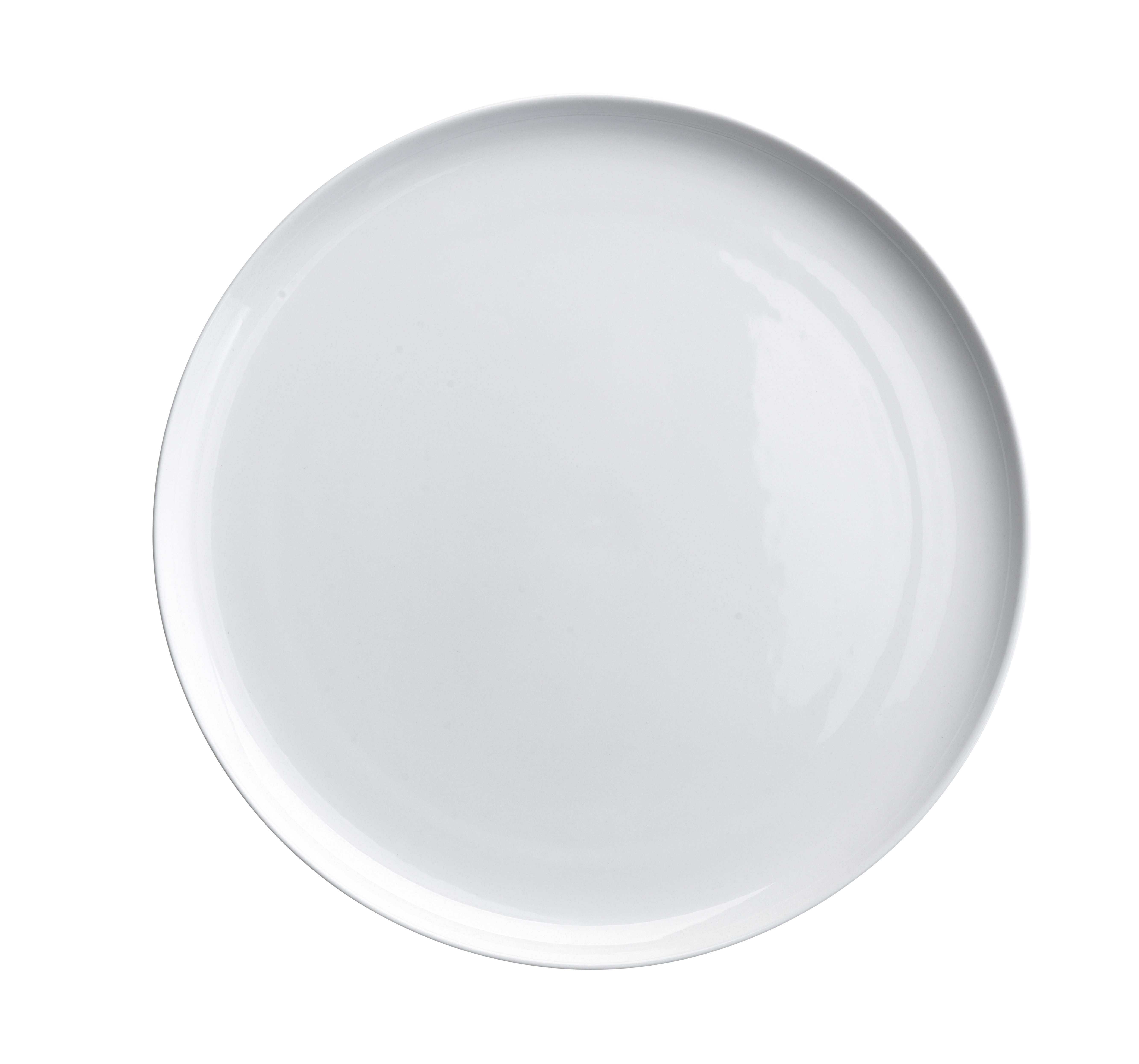 Rörstrand Inwhite Tallrik 19 cm