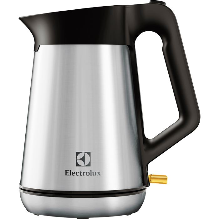 Electrolux Vattenkokare Creative collection EEWA5300, Rostfri