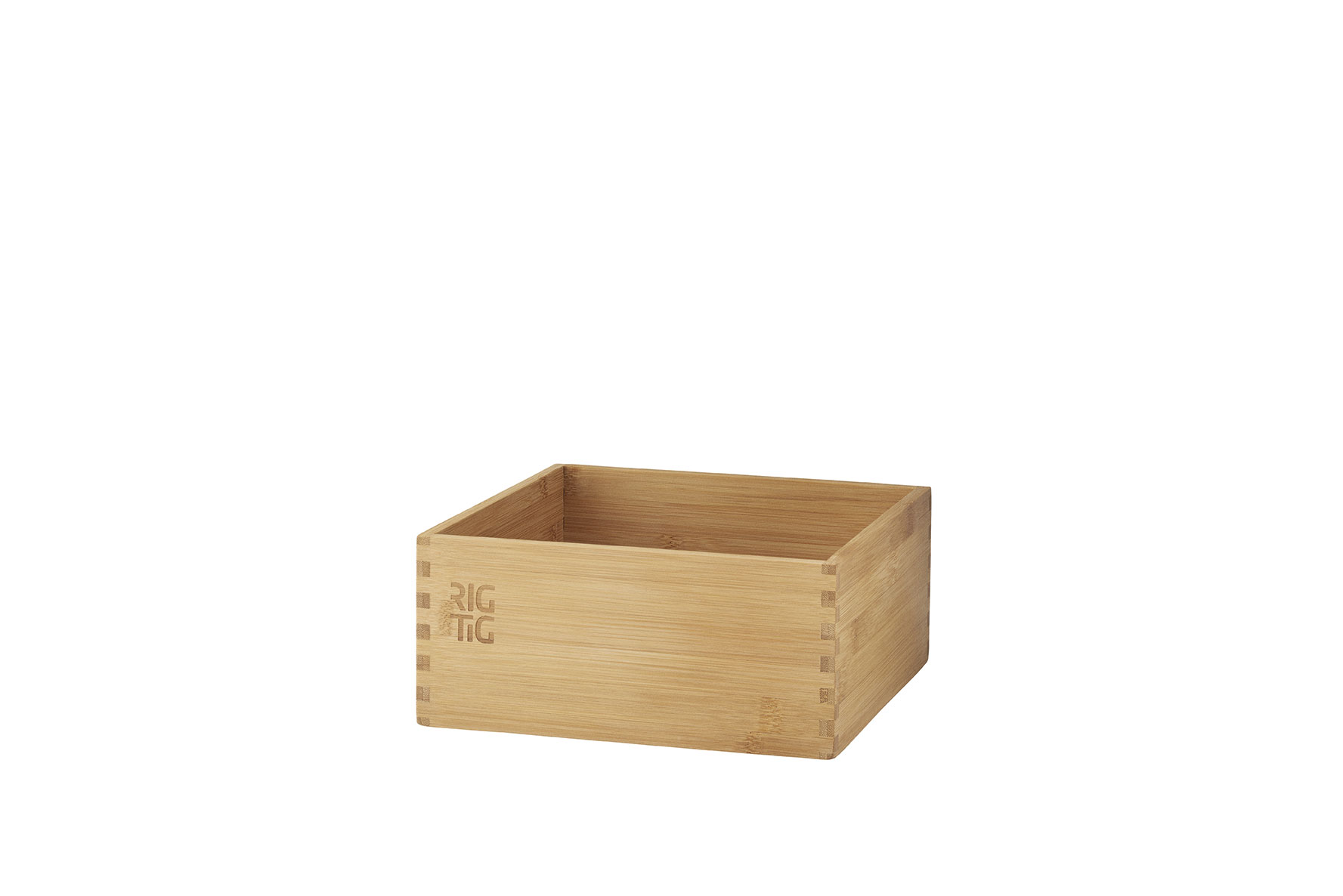 Bercato Kylväska Stor Cooler Basket Jute -livsstilsinredning.se c66cda6112ce4