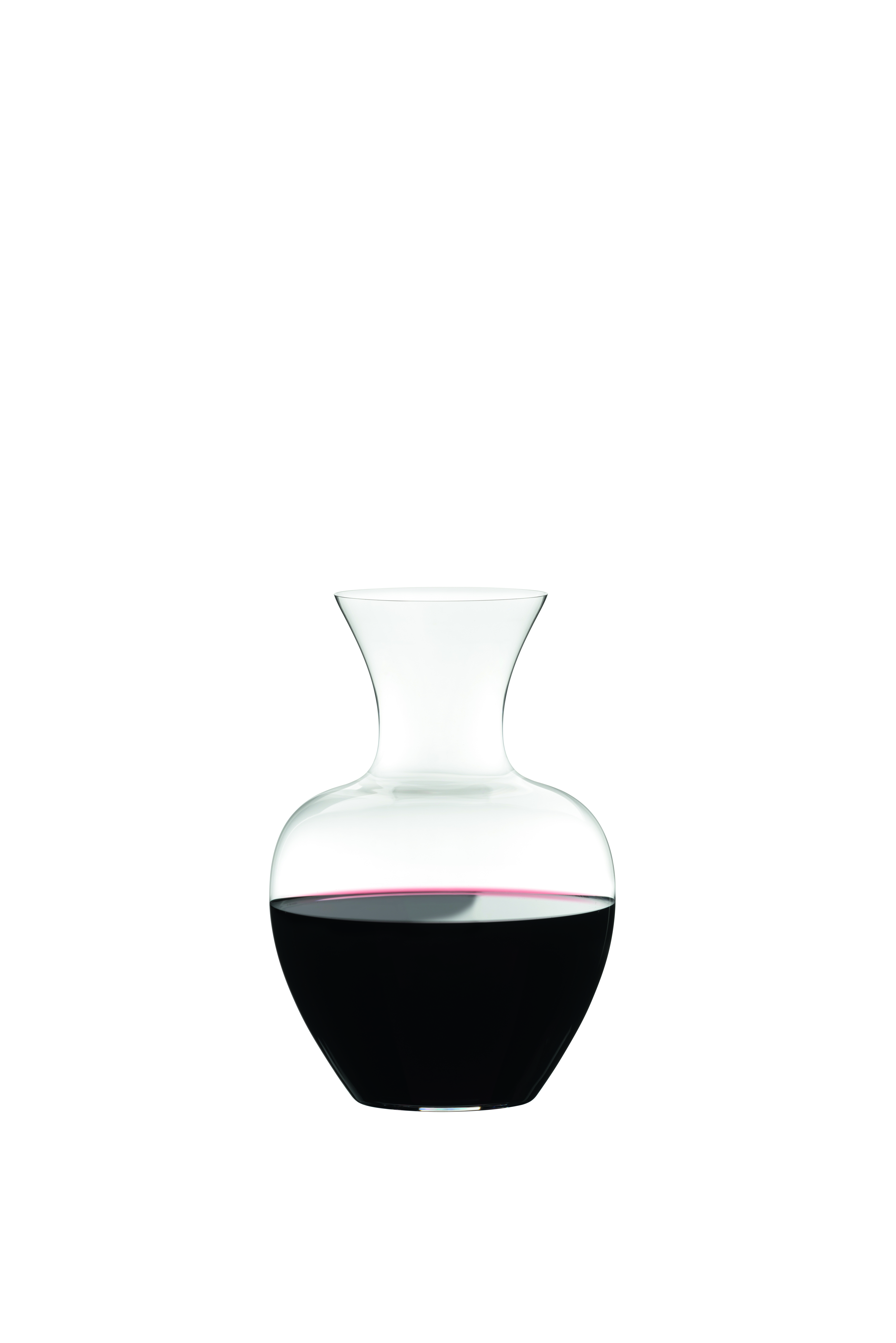 Riedel Apple Karaff 15 liter