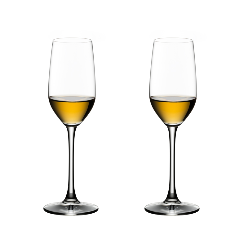 Riedel Ouverture Tequilaglas 19 cl 2-pack
