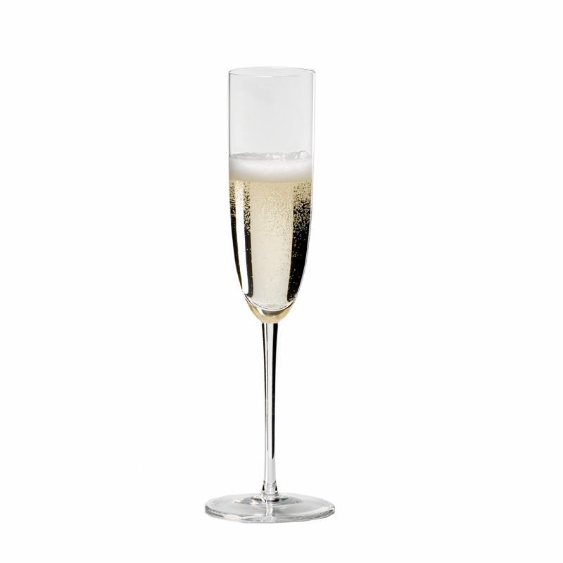 Riedel Sommelier Champagneglas 17 cl