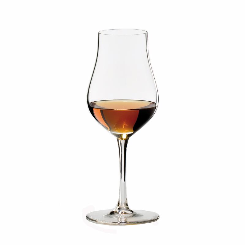 Riedel Sommelier XO Cognacglas 17 cl