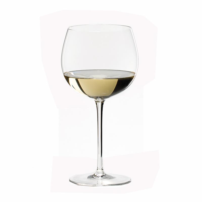 Riedel Sommelier Montrachet/Chardonnay Vinglas 52 cl