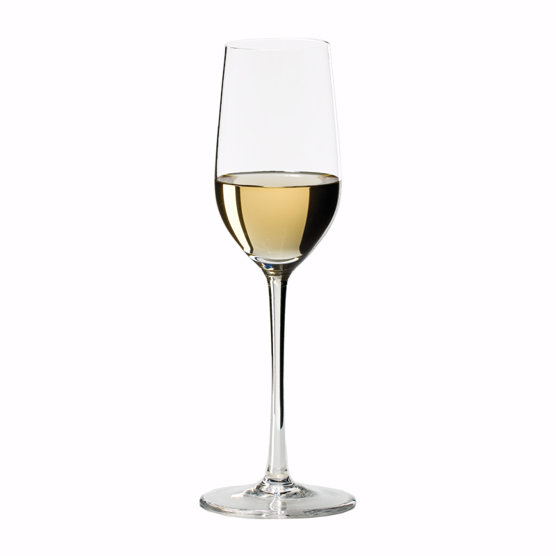 Riedel Sommelier Sherry- & Tequilaglas 19 cl