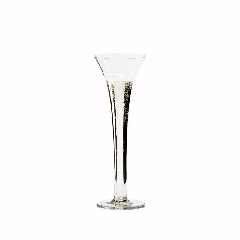Riedel Sommelier Vinglas till Mousserande Vin 125 cl