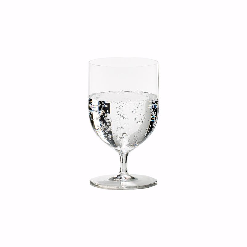 Riedel Sommelier Vattenglas 34 cl
