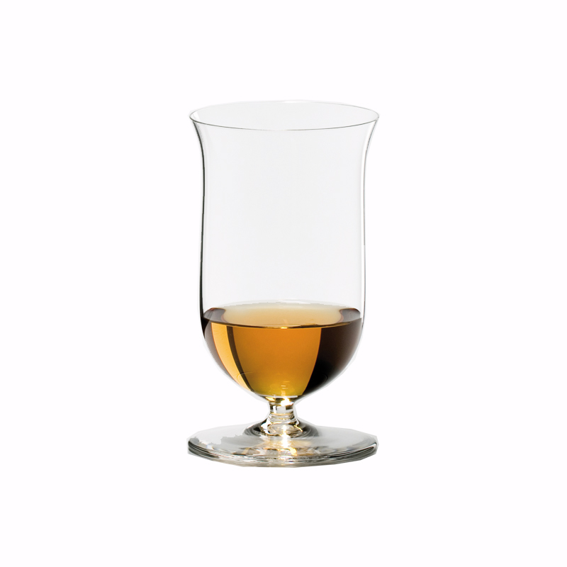 Riedel Sommelier Whiskyglas Single Malt 20 cl