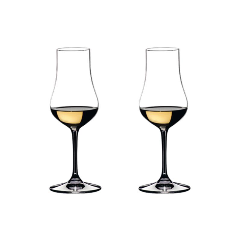 Riedel Vinum Avecglas 25 cl 2-pack