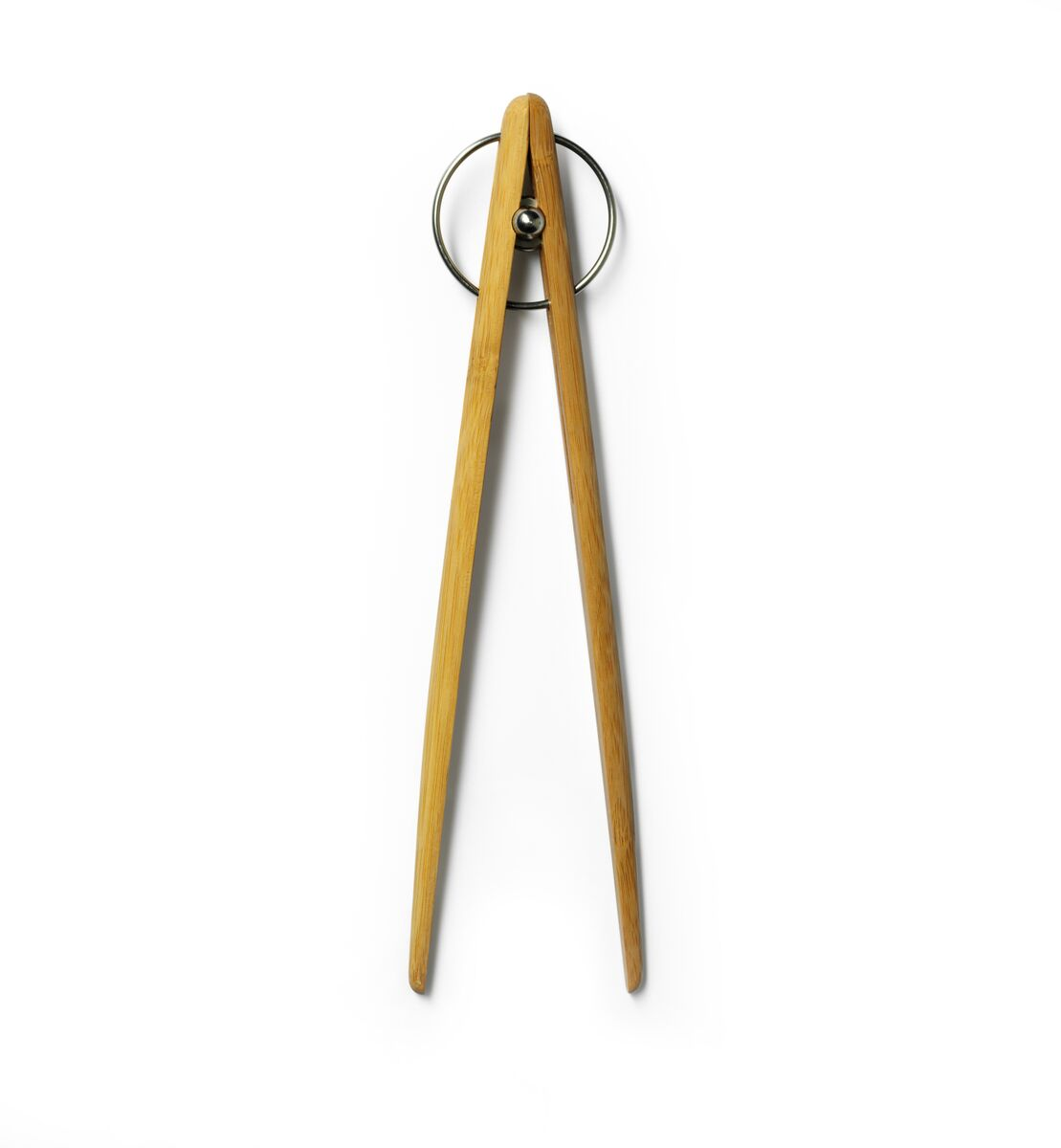 Design House Stockholm Ätpinnar Bambu 26 cm