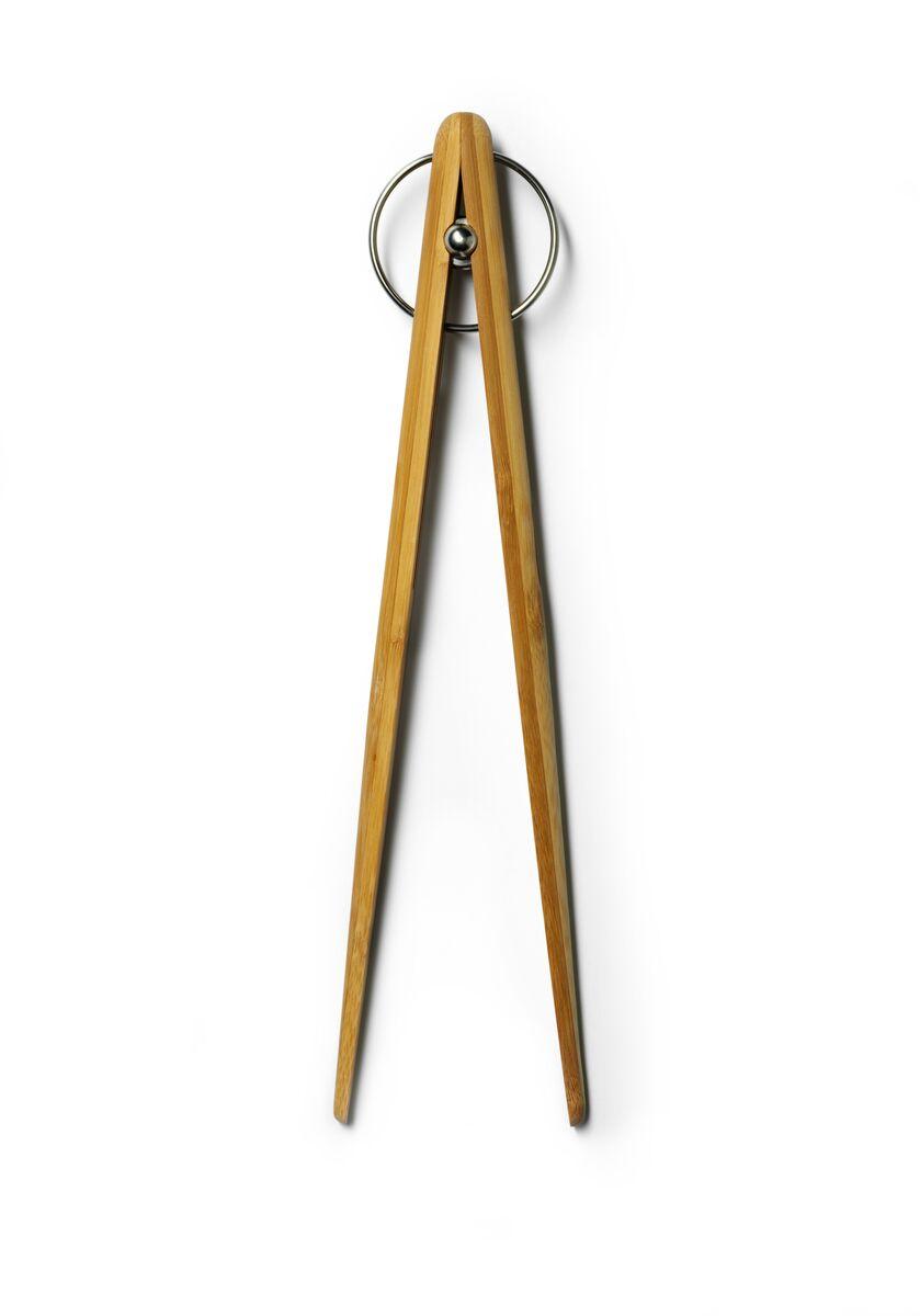 Design House Stockholm Serveringstång Bambu 34 cm