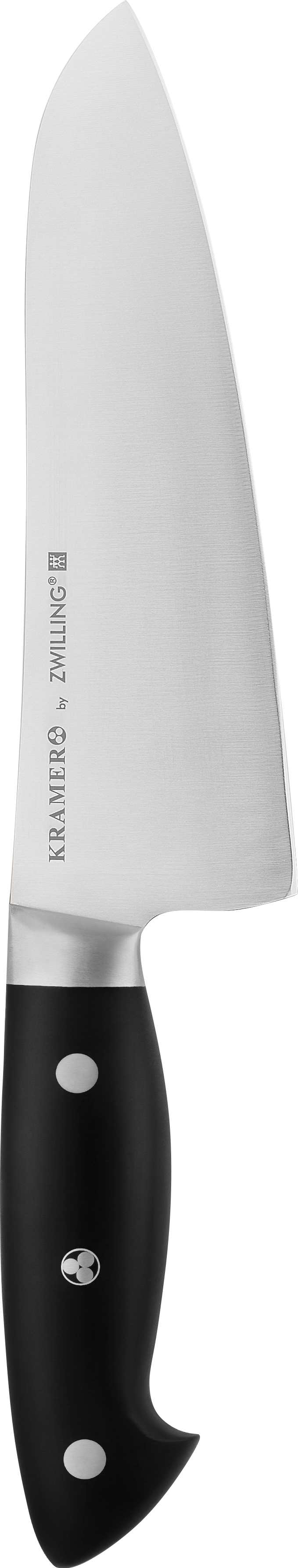 Zwilling Bob Kramer Euro Essential Skal/grönsakskniv 13 cm