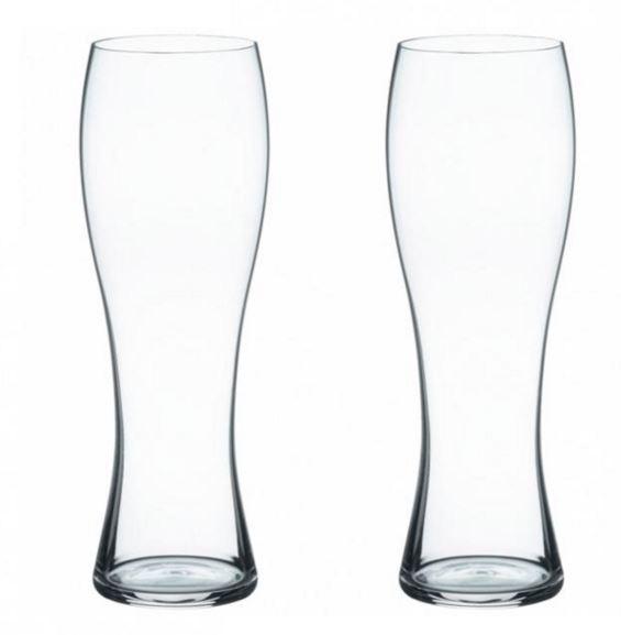 Spiegelau Beer Classic Veteöl 70cl 4 Pack