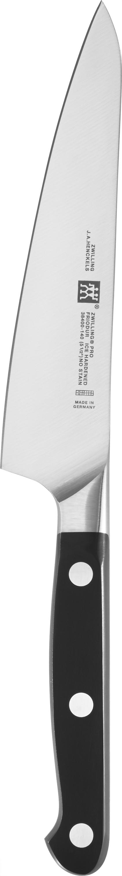 Zwilling Pro Compact Kockkniv 14 cm