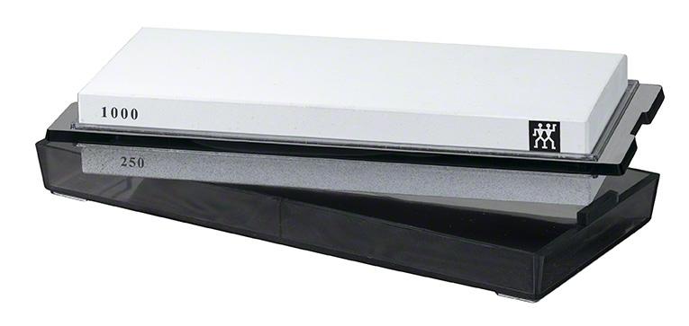 Zwilling Slipsten Twin Stone Pro 250/1000