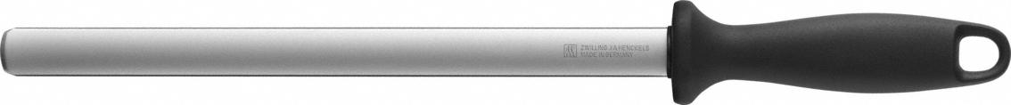 Zwilling Slipstål Diamant 26 cm Oval
