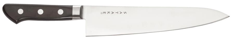 Satake Professional Kockkniv 21 cm