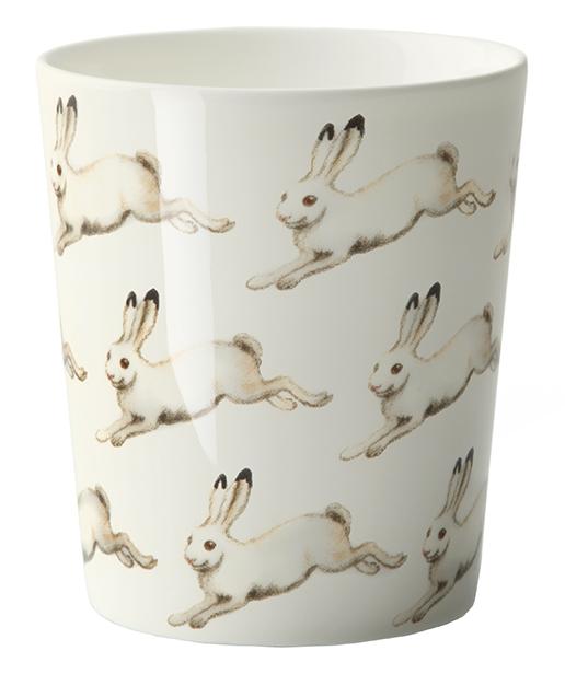 Design House Stockholm Elsa Beskow Mugg 28 cl - Hare