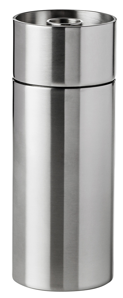 Stelton Cylinda-Line Pepparkvarn
