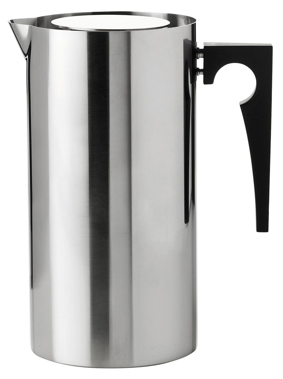 Stelton Cylinda-Line Presskaffe 8 koppar