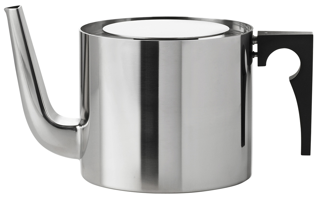 Stelton Cylinda-Line Tekanna 1,25 liter