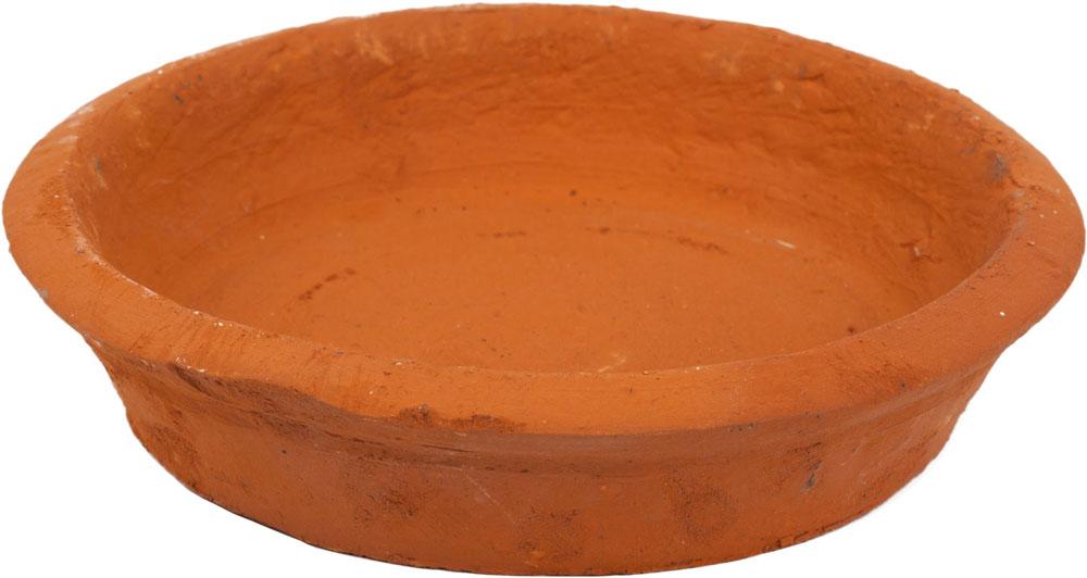 ERNST Fat Till Terracottakruka 15 cm