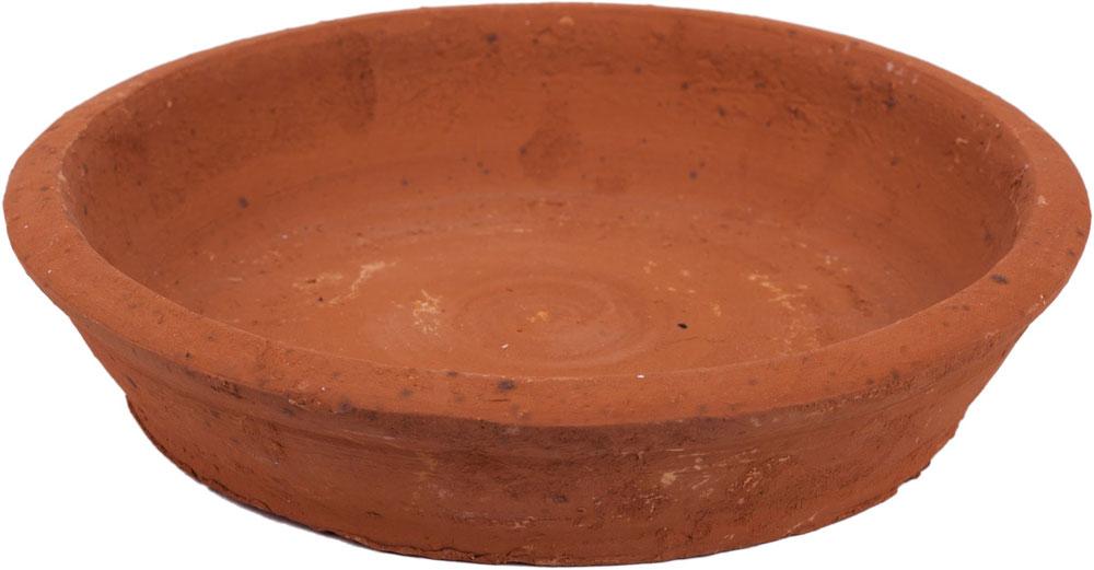 ERNST Fat Till Terracottakruka 20 cm