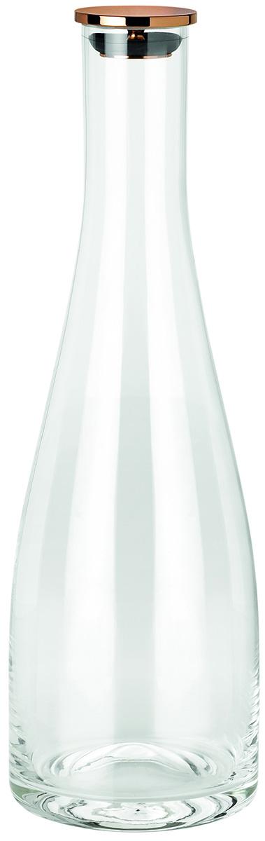 Stelton Flow Karaffel 1 liter
