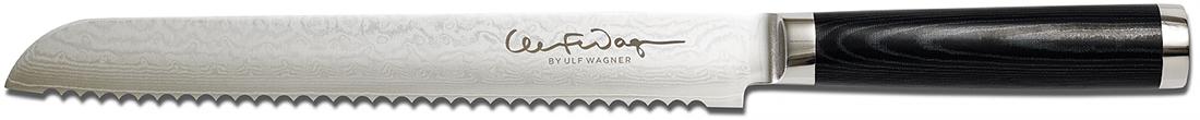 Ulf Wagner Brödkniv 23 cm