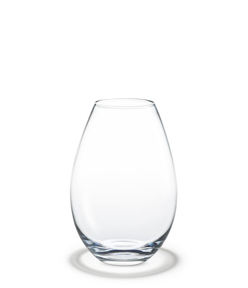 Holmegaard Cocoon Vas 17 cm