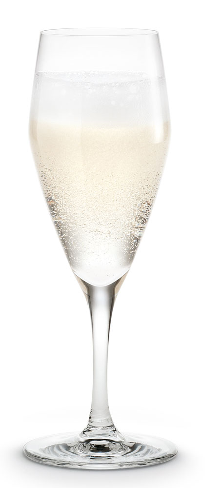 Holmegaard Perfection Champagne 23 cl