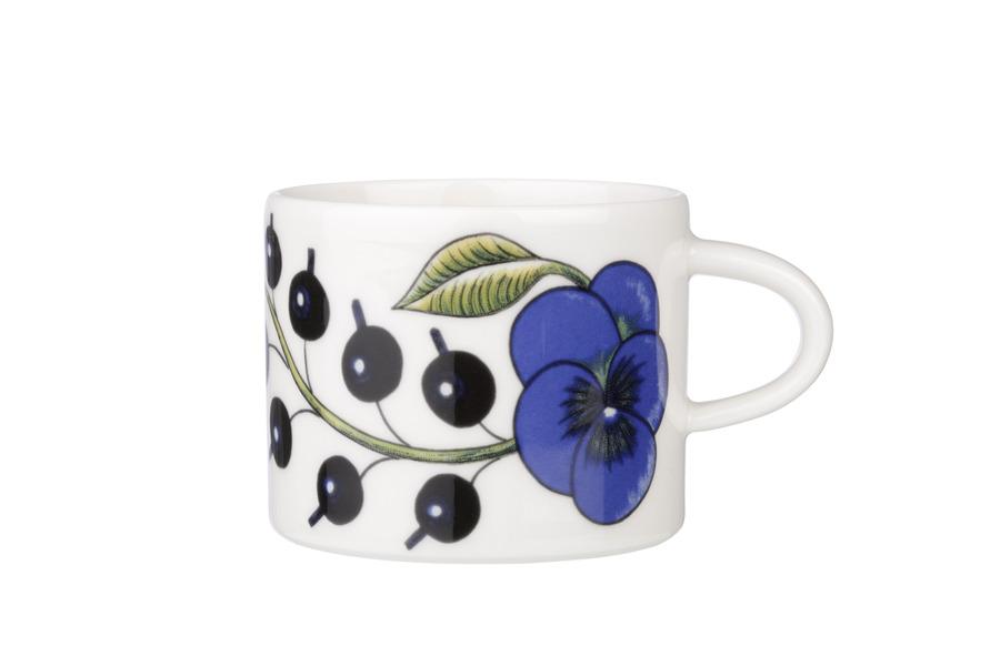Arabia Paratiisi Kaffekopp 18 cl