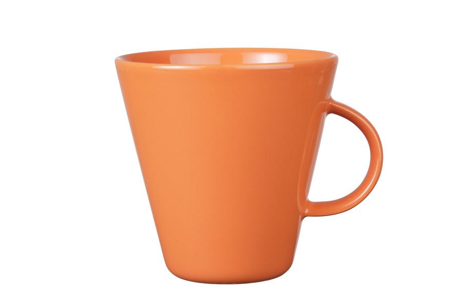 Arabia Koko Mugg 35 cl Orange