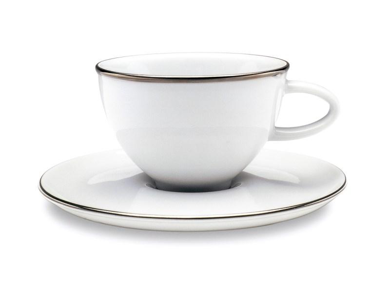 Rörstrand Corona Fat till Kaffekopp 15 cl