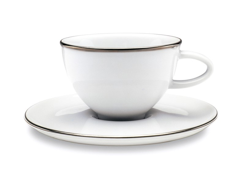Rörstrand Corona Kaffekopp 15 cl