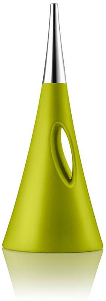 Eva Solo AquaStar Vattenkanna 2 Liter Lime