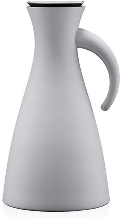 Eva Solo Termoskanna 1 Liter Marble Grey