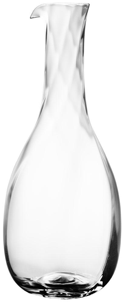 Kosta Boda Château Karaff 116 cl