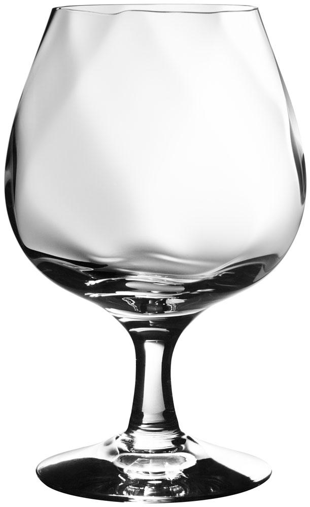 Kosta Boda Château Konjak 36 cl