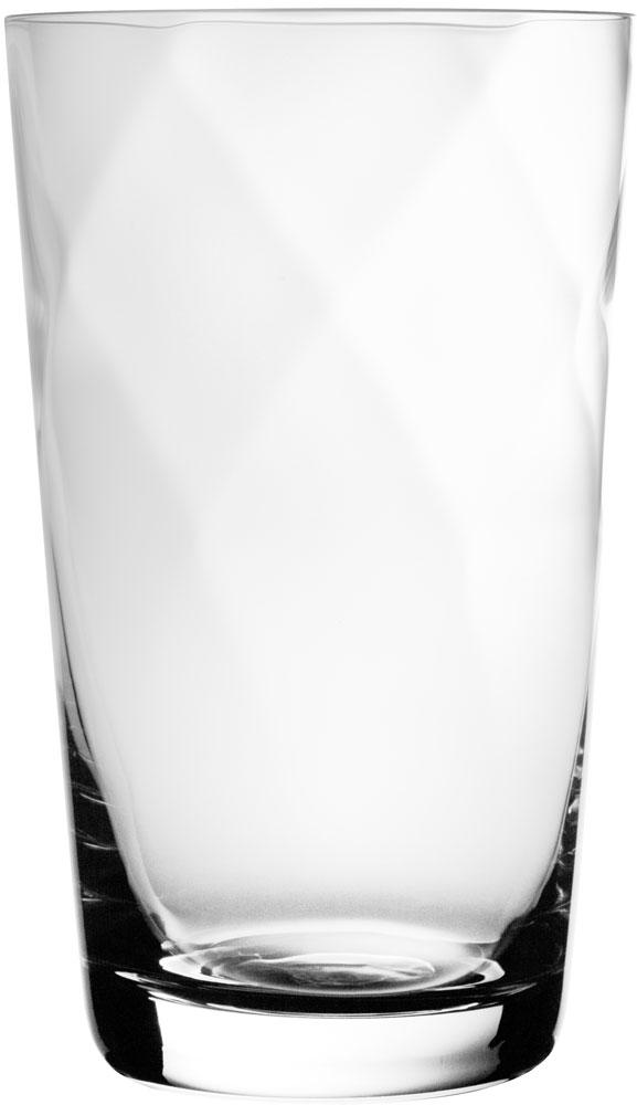 Kosta Boda Château Dricksglas 22 cl