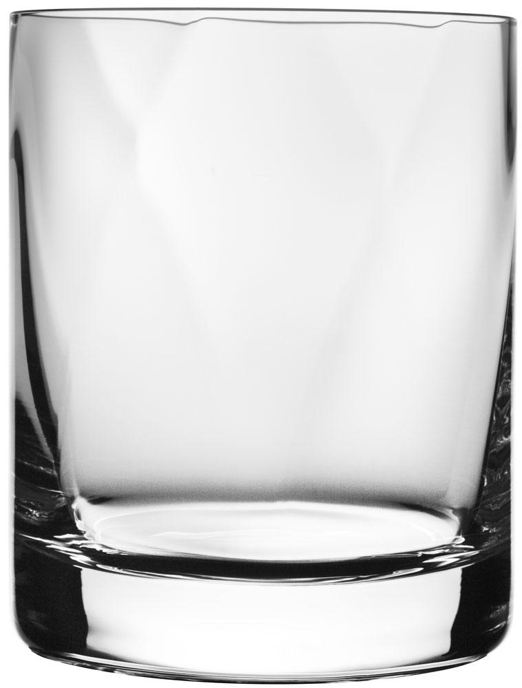 Kosta Boda Château Dricksglas 27 cl