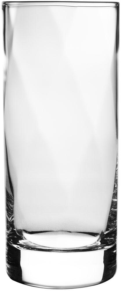 Kosta Boda Château Dricksglas 38 cl