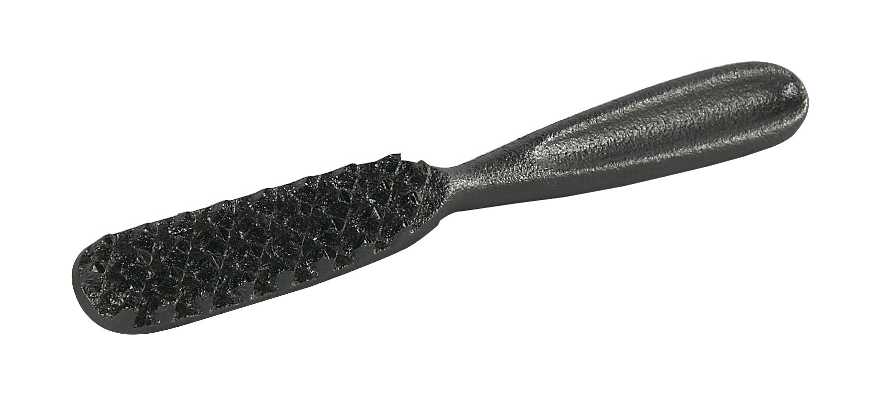 Skeppshult Fiskfjällare 18 cm