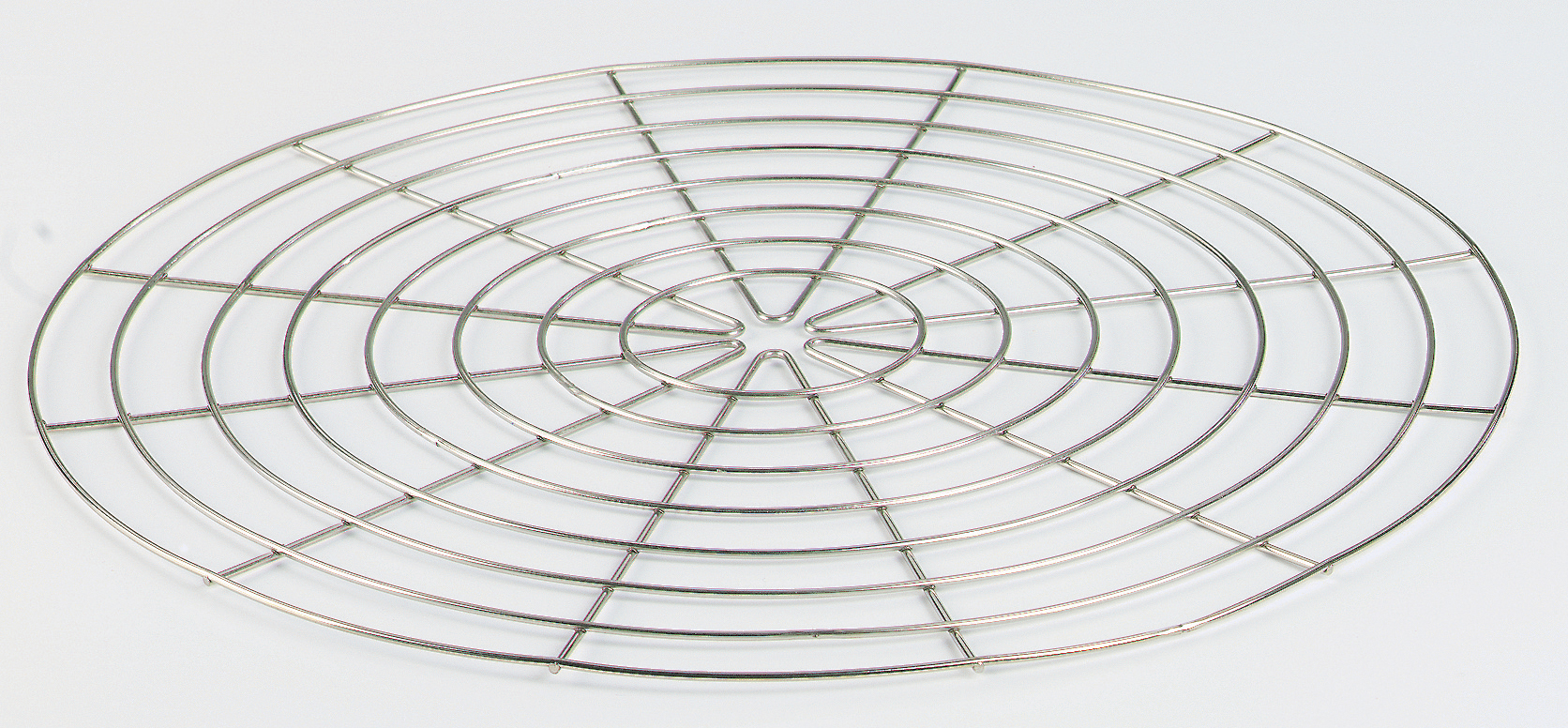 Demeyere Ånggaller 36 cm för wok 52936
