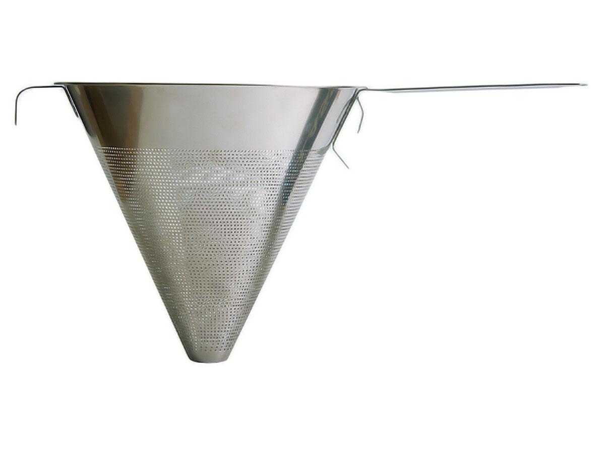 Pipsil Extra fin silning 23 cm Rostfritt
