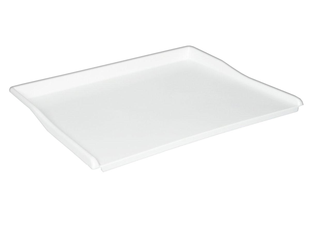 Maria Bakbord i plast 60 x 50 cm