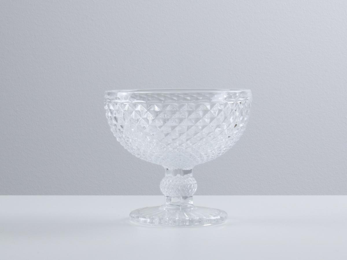 Wilfa Glasskålar 4 st