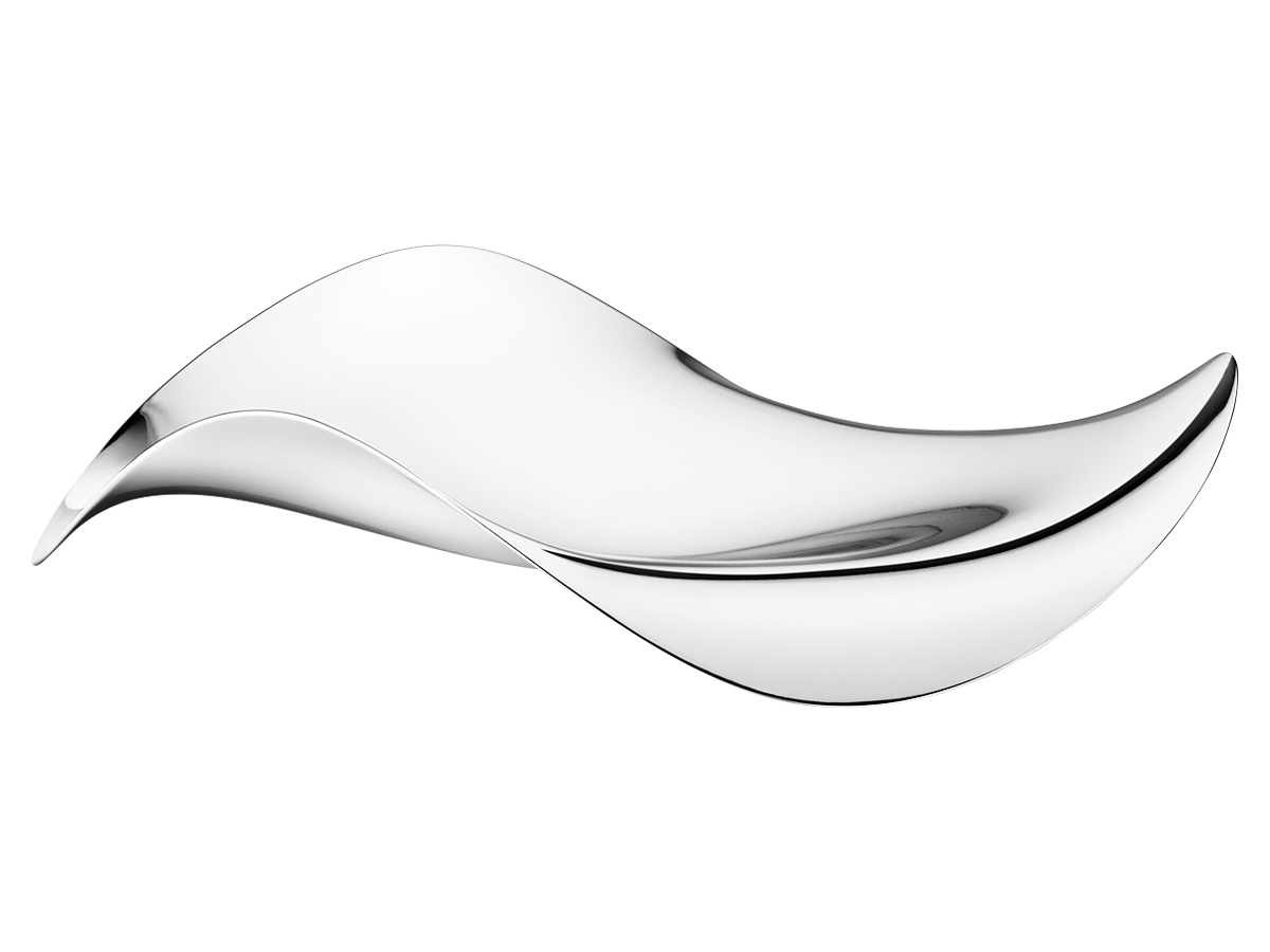 Georg Jensen COBRA Fat