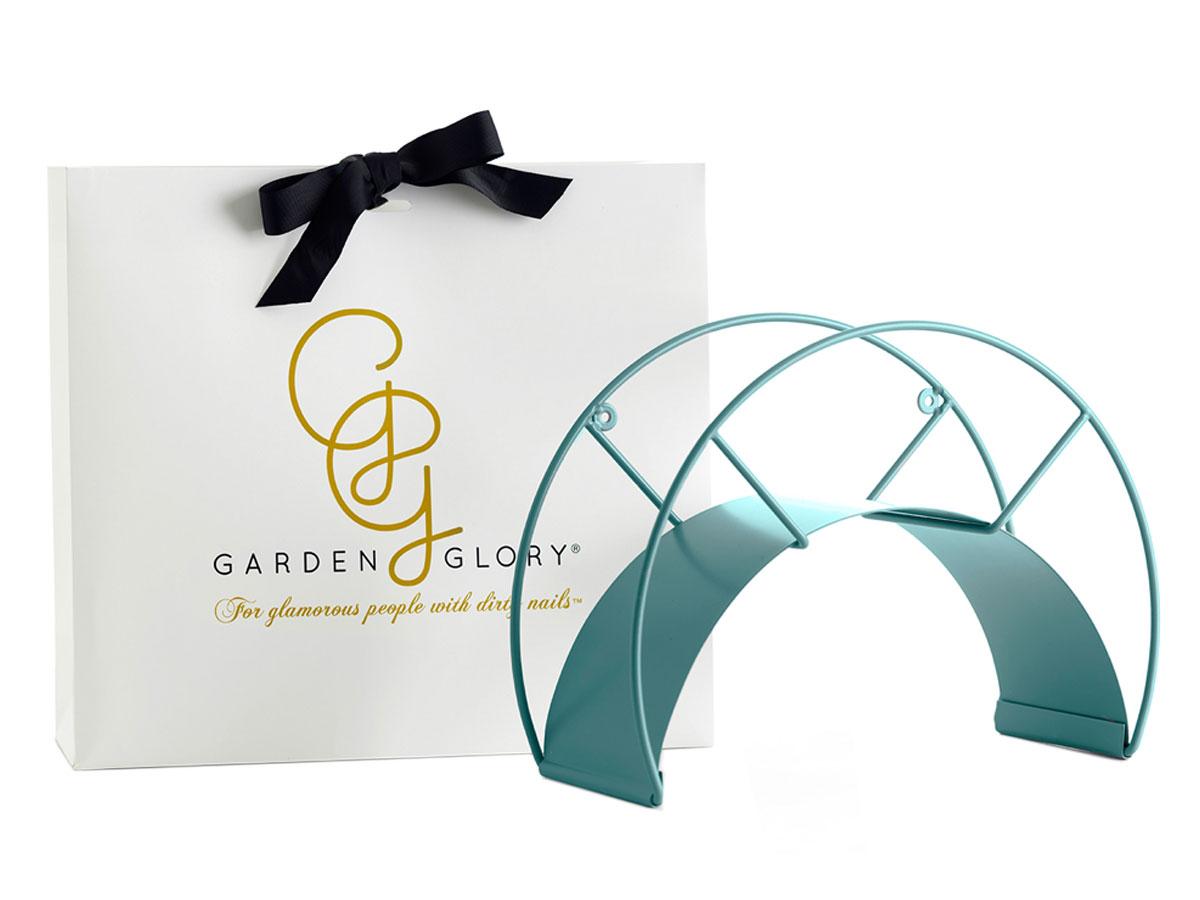 Garden Glory Väggfäste Caribbian Kiss