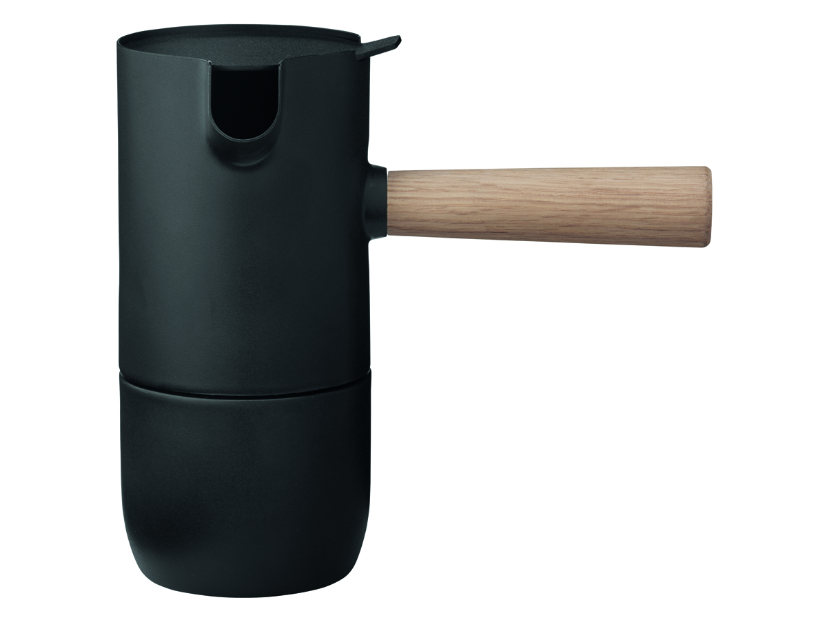 Stelton Collar espressobryggare 25 cl